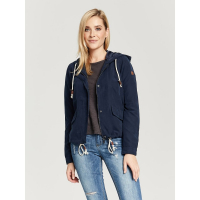 Hailys Women's 'Sally' Jacket