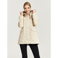 Zabaione Women's 'Tanja' Coat