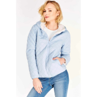 Hailys Women's 'Jude' Jacket