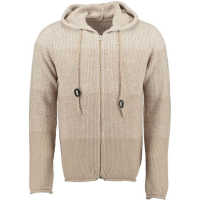 Hailys Men's 'Faro' Cardigan