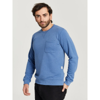 Hailys Men's 'Fabrizio' Sweater