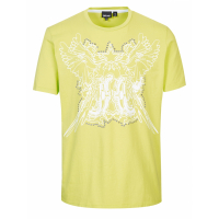 Just Cavalli Men's T-Shirt