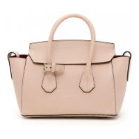 Bally Women's 'Small Sommet' Handbag