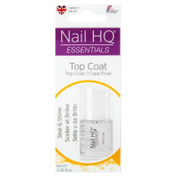 Nail HQ 'Essentials' Top Coat
