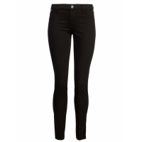 Love Moschino Women's 'Figure-Hugging Cut' Jeans