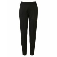 EA7 Emporio Armani Women's Sweatpants