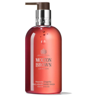 Molton Brown 'Heavenly Gingerlily' Hand Wash - 300 ml
