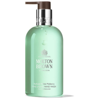 Molton Brown 'Mulberry & Thyme' Hand Wash - 300 ml