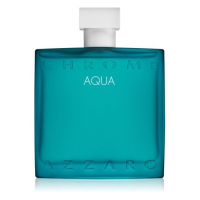 Azzaro 'Chrome Aqua' Eau de toilette - 100 ml