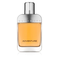 Davidoff 'Adventure' Eau de toilette - 50 ml