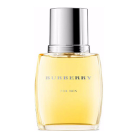 Burberry 'Burberry for Men' Eau de toilette - 30 ml