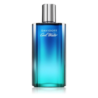 Davidoff 'Cool Water Summer 2019' Eau de toilette - 125 ml