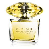 Versace 'Yellow Diamond Intense' Eau de parfum - 90 ml