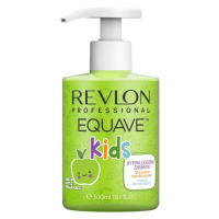 Revlon Children's 'Equave' Shampoo - 300 ml
