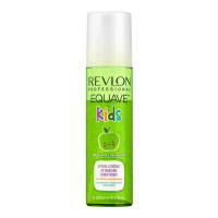 Revlon Children's 'Equave Detangling Apple' Conditioner - 200 ml