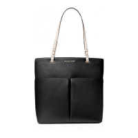 MICHAEL Michael Kors Women's 'Bedford Large' Shopping Bag