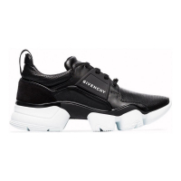 Givenchy Men's 'Jaw' Sneakers