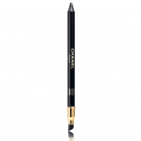 Chanel 'Le Crayon' Eye Pencil - #69 Gris 1 g