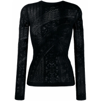 Roberto Cavalli Women's Sweater