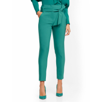 New York & Company Women's 'Madie' Trousers