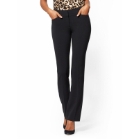 New York & Company Women's 'Mid Rise' Trousers