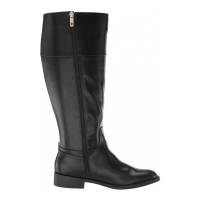 Tommy Hilfiger Women's 'Ivane Wide Calf' Boots
