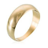 Or Bella Women's 'Toujours' Ring