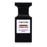 Tom Ford 'F***ing Fabulous' Eau de parfum - 50 ml
