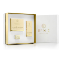 Herla 'Gold Supreme' Set