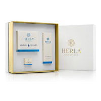 Herla 'Hydra Plants' Set