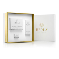 Herla 'Infinite White' Set