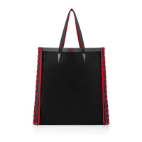 Christian Louboutin Women's 'Cabalace' Tote Bag