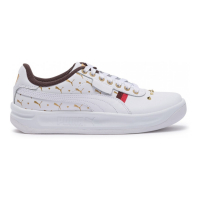 Puma 'California Studs' Sneakers für Damen