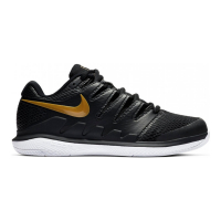 Nike 'Air Zoom Vapor X Tennis' Sneakers für Damen