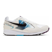 Nike Men's 'Air Skylon II SE' Sneakers