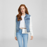 G by Guess Women's 'Joss' Jacket