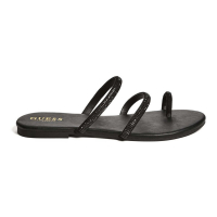 Guess Women's 'Karolina' Sandals