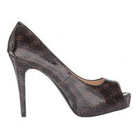 Guess Women's 'Pavell' Pumps
