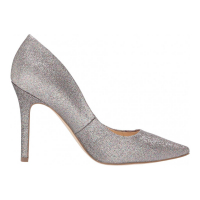 Guess Women's 'Blixee' Pumps