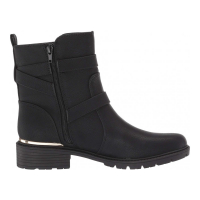 G by Guess 'Tobey' Stiefel für Damen
