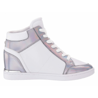 GBG Los Angeles 'Dillin' Keil Sneakers für Damen