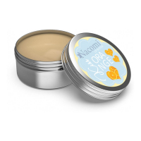 Nacomi 'Orange' Lip Butter - 15 ml