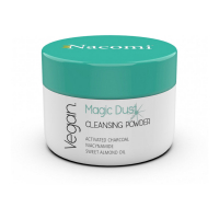 Nacomi 'Magic Dust-  Detoxing' Cleansing Powder - 50 ml
