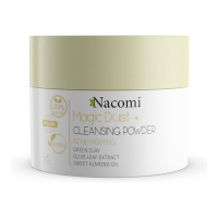 Nacomi 'Magic Dust- Acne Fighting' Cleansing Powder - 50 ml