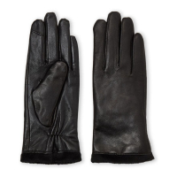 Fownes Brothers Gants pour Femmes