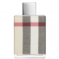 Burberry 'Burberry London' Eau de parfum - 50 ml