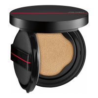 Shiseido 'Self-Refreshing Compact' Cushion Foundation - #Ivory 120 13 g