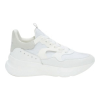 Alexander McQueen Men's Sneakers