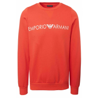 Emporio Armani Men's Sweater