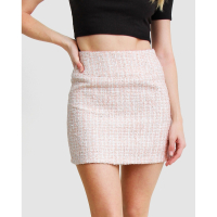 Belle & Bloom Women's 'Paddington Fair' Skirt